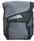 Dryline 32 Panniers (Pair) 2012