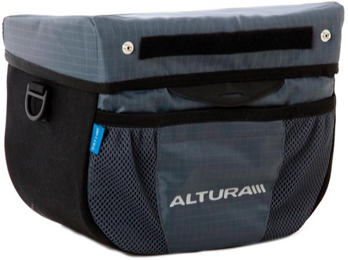 Altura Dryline Bar Bag 2013
