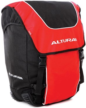 Image of Altura Orkney 34 Pannier Bags (Pair) 2014