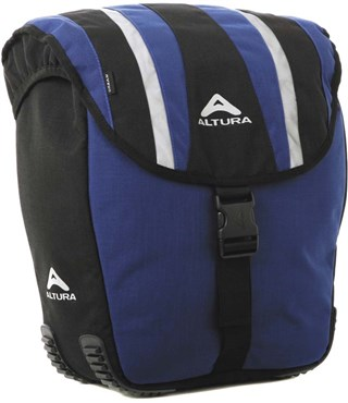 Image of Altura Urban 20 Dryline Pannier - Single