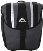 Altura Urban 20 Dryline Pannier - Single
