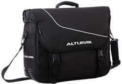 Product image for Altura Urban Dryline Briefcase 17 Pannier