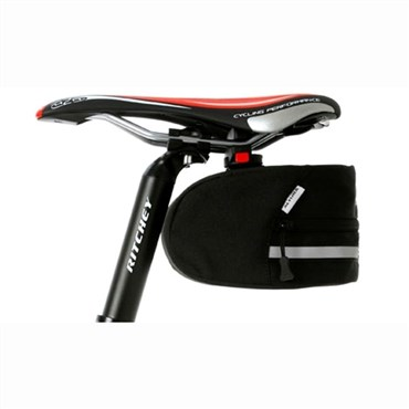 Image of Altura Trail QR Standard Seat Pack 2013