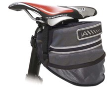 Trail Expanding Seat Pack 2013