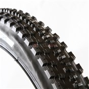 Specialized The Captain S-Works 2Bliss MTB Off Road Tyre