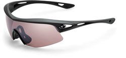 Havik 2009 - cycling glasses