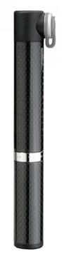 Image of Topeak Rocket Micro CB Mini Hand Pump