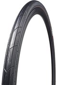 All Condition Armadillo Elite Road Tyre