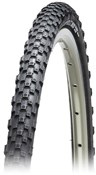 Panaracer Cindercross 700c Folding Cyclocross Tyre