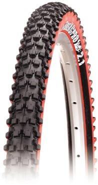 "Panaracer Fire XC 26"" Off Road Mountain Bike Tyre"