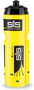 SiS 800ml Water Bottle