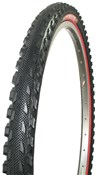 Mach SS Urban Mountain Bike Tyre