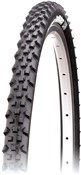 Trailraker Off Road Mountain Bike Tyre