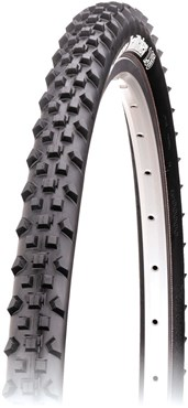 "Image of Panaracer Trailraker 26"" Off Road Mountain Bike Tyre"