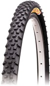 Trailraker UST Off Road Mountain Bike Tyre