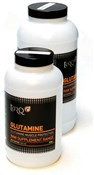 Raw Glutamine 500 Gram Tub