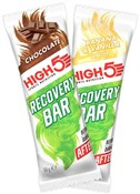 High5 Protein Bar - 50g x Box of 25
