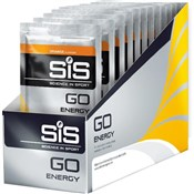 PSP22 Energy Drink Sachets 50 Grams