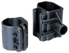 USH 46/47 Side Mount Lock Bracket