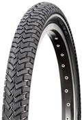 Product image for Raleigh Hoola BMX Tyre