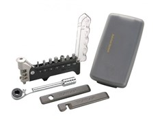 Product image for Topeak Ratchet Rocket - Multi Tool