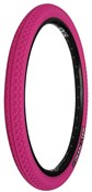 Halo Twin Rail 26 inch Limited Edition Coloured Jump Tyre