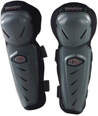 Troy Lee Adult Knee Guard