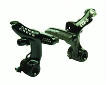 Product image for Cane Creek SCX-5 Cantilever Brake