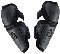Youth Elbow Guards