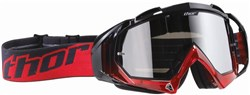 Product image for Thor Hero Goggles