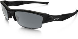 Product image for Oakley Flak Jacket Sunglasses