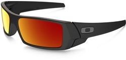 Product image for Oakley Gascan Sunglasses