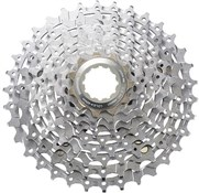 Product image for Shimano XT M770 9-Speed Cassette