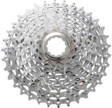 Image of Shimano XT M770 9-Speed Cassette