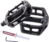 Product image for DMR V8 Pedals