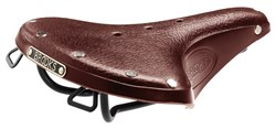 B68 Mens Saddle