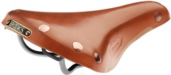 Finesse Ladies Saddle
