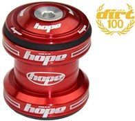 Product image for Hope Standard 1 1/8 inch Headset