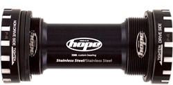 Hope Stainless Steel Bottom Bracket