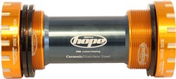 Hope Ceramic Bearing Bottom Bracket