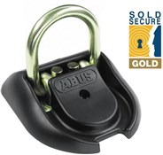 Abus WBA 100 Ground Anchor