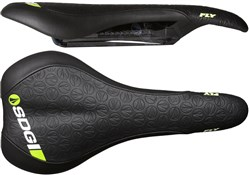 SDG I-Fly I-Beam Saddle