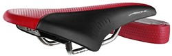 Fizik Arione Performance Saddle