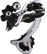 XT RD-M772 Shadow Top Normal Rear Mech