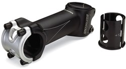 Comp Set Road/MTB Stem