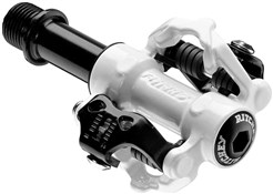 Ritchey Comp V4 Mountain Bike Clipless Pedals
