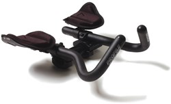 Product image for Profile Design Jammer GT Aerobar