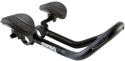 Product image for Profile Design Century ZB Aerobar
