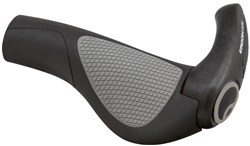 Ergon GP2 Comfort  Grip