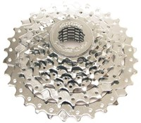 PG730 7 Speed Cassette